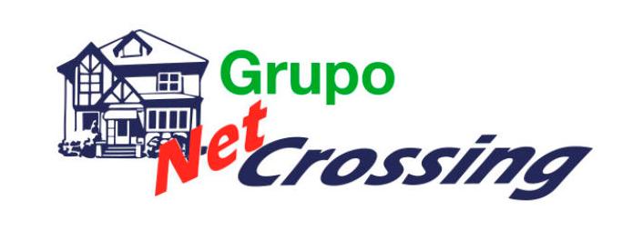 Grupo Netcrossing - Inmobiliaria